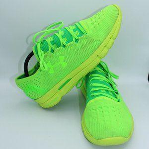 Under Armour Speedfoam Slingshot Men's Running Shoes